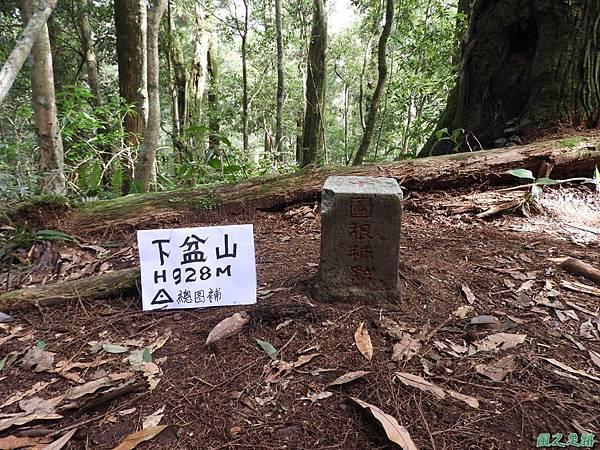 下盆山20190713(1).JPG