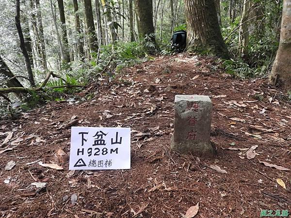 下盆山20190713(2).JPG