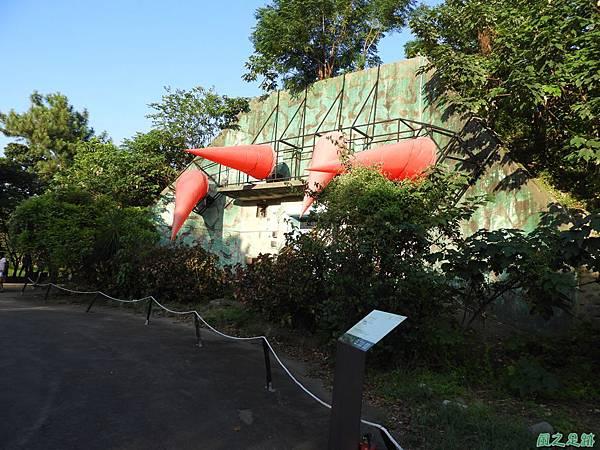 地景藝術節20190913(67).JPG