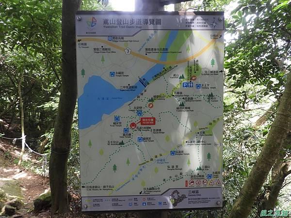 鳶山彩壁20190615(4).JPG