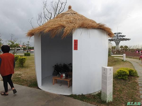 桃園農博20191019(87).JPG