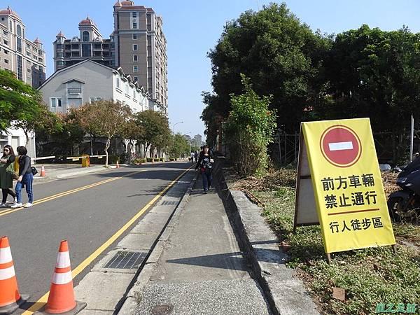 花彩節中壢場20191117(98).JPG