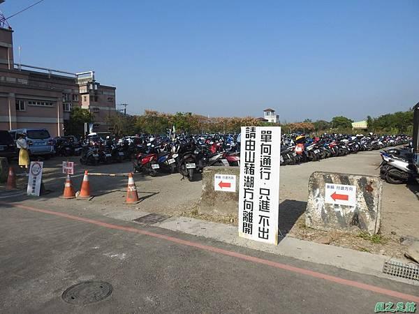 花彩節大溪場20191117(1).JPG