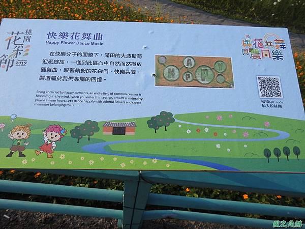 花彩節大溪場20191117(86).JPG