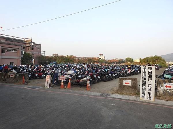 花彩節大溪場20191117(99).JPG