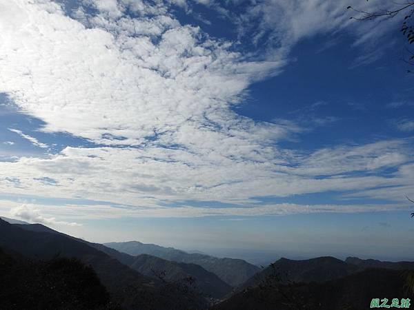 大壩雲瀑景致20191228(1).JPG