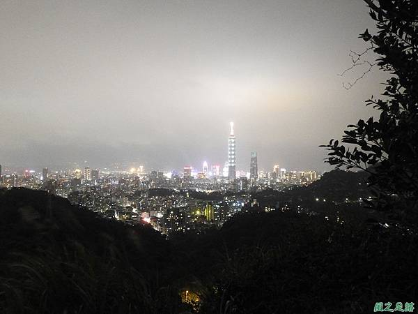 台北101跨年煙火秀20200101(9).JPG
