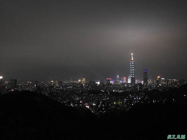台北101跨年煙火秀20200101(19).JPG