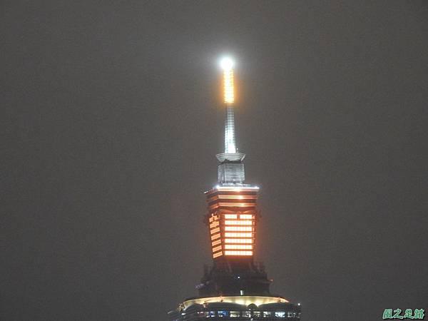 台北101跨年煙火秀20200101(18).JPG