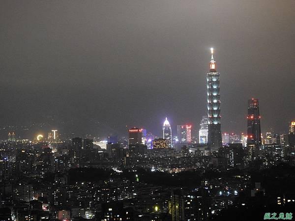 台北101跨年煙火秀20200101(17).JPG