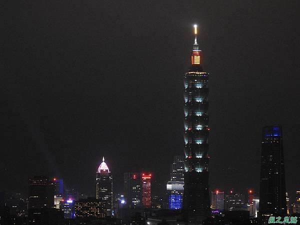 台北101跨年煙火秀20200101(22).JPG