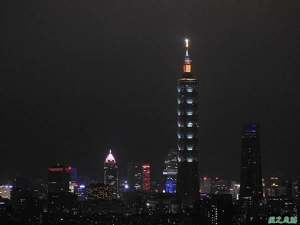 台北101跨年煙火秀20200101(23).JPG