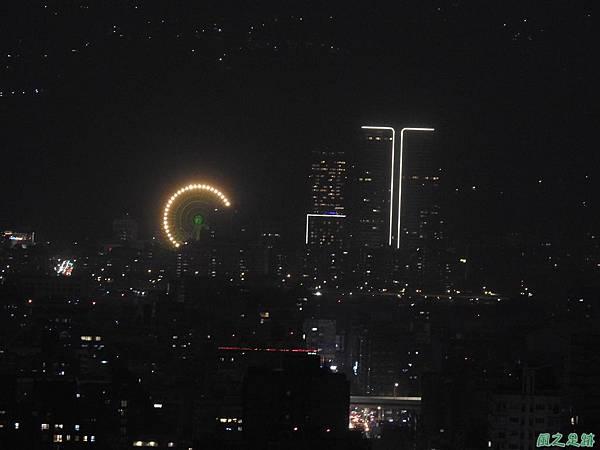 台北101跨年煙火秀20200101(24).JPG