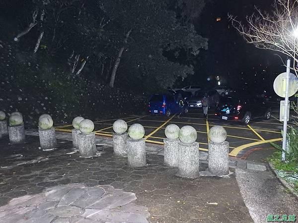 台北101跨年煙火秀20200101(32).JPG