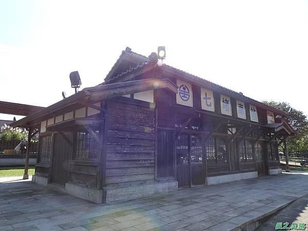 七堵車站20200104(10).JPG