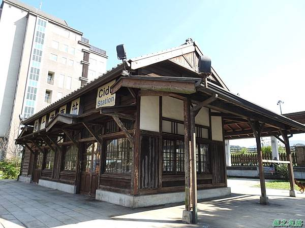 七堵車站20200104(7).JPG