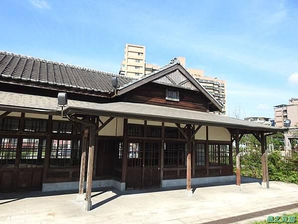 七堵車站20200104(15).JPG