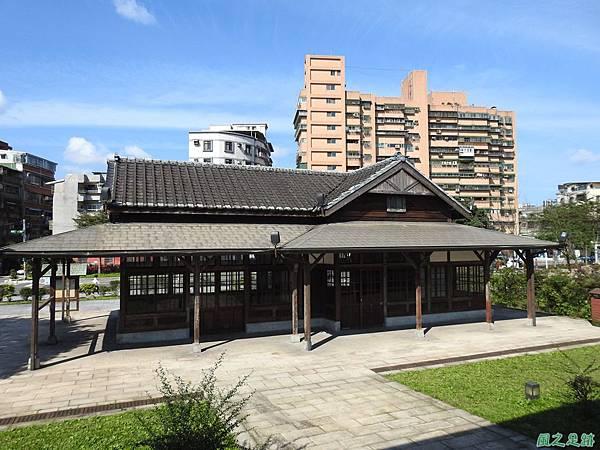 七堵車站20200104(17).JPG
