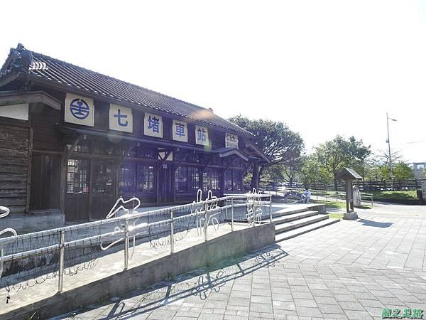 七堵車站20200104(12).JPG