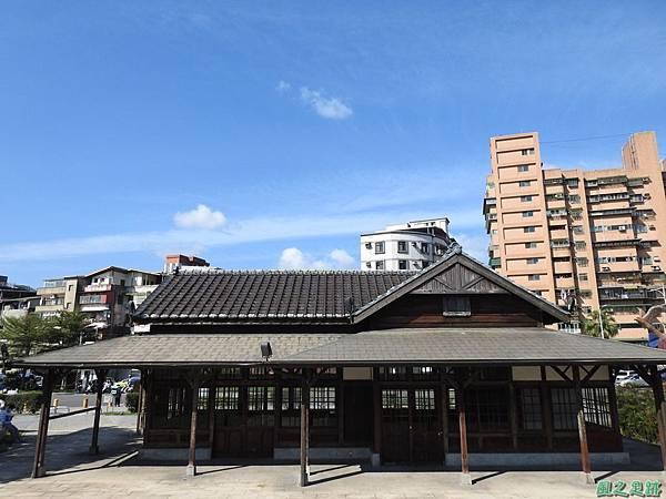 七堵車站20200104(16).JPG