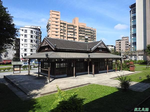 七堵車站20200104(18).JPG