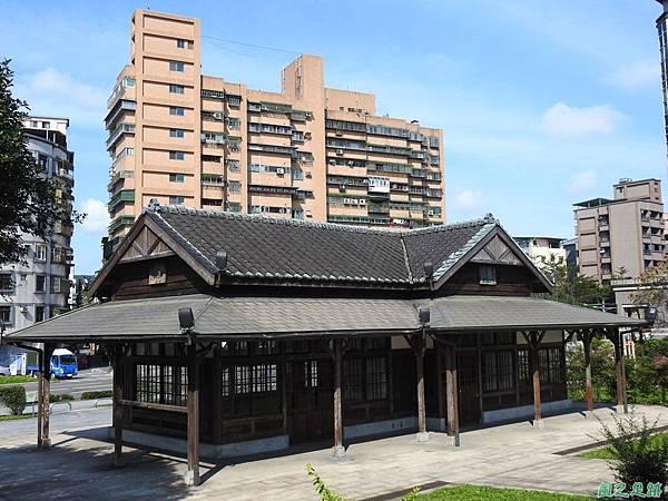 七堵車站20200104(20).JPG