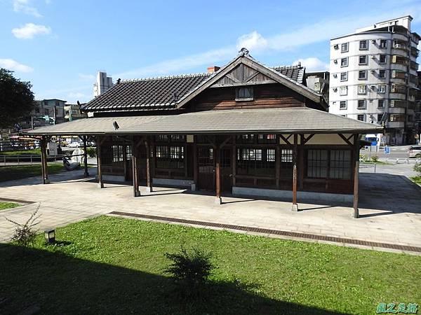 七堵車站20200104(23).JPG
