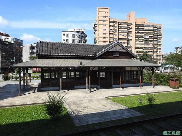 七堵車站20200104(21).JPG