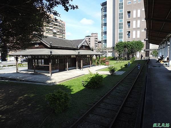 七堵車站20200104(19).JPG