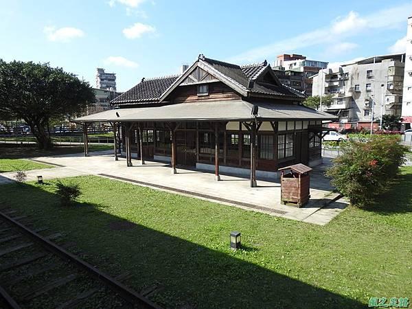 七堵車站20200104(25).JPG