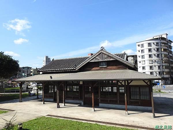 七堵車站20200104(24).JPG