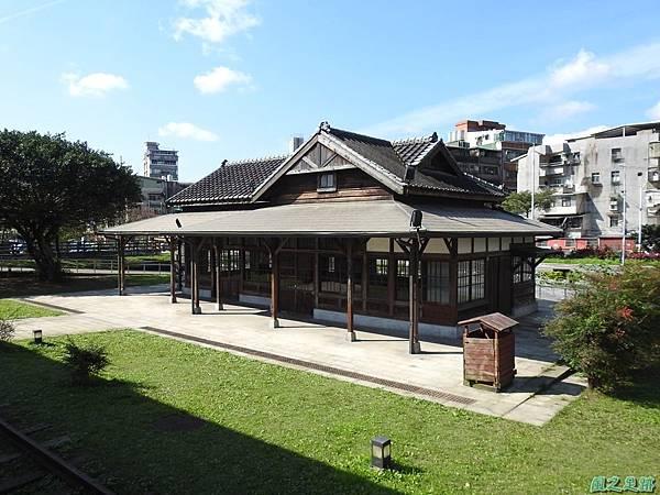 七堵車站20200104(26).JPG