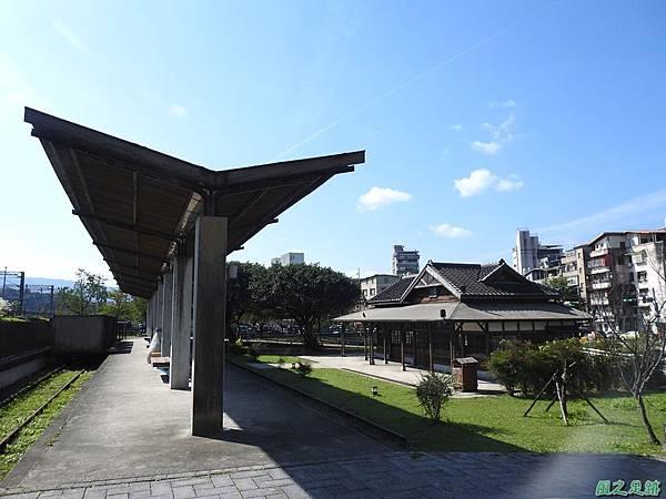 七堵車站20200104(29).JPG