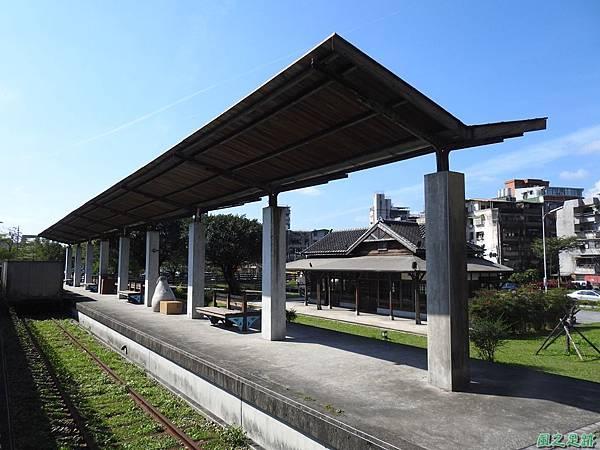 七堵車站20200104(28).JPG
