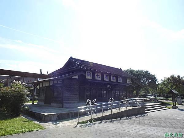 七堵車站20200104(33).JPG