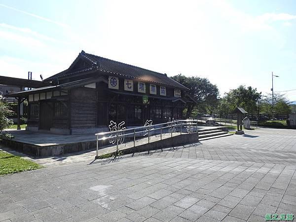七堵車站20200104(34).JPG