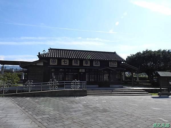 七堵車站20200104(36).JPG
