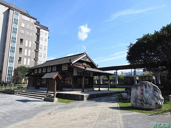 七堵車站20200104(38).JPG