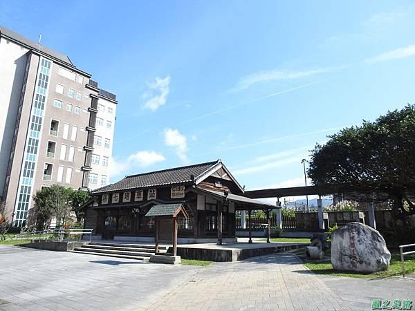 七堵車站20200104(41).JPG