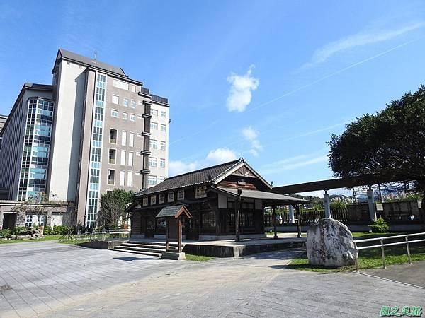 七堵車站20200104(40).JPG