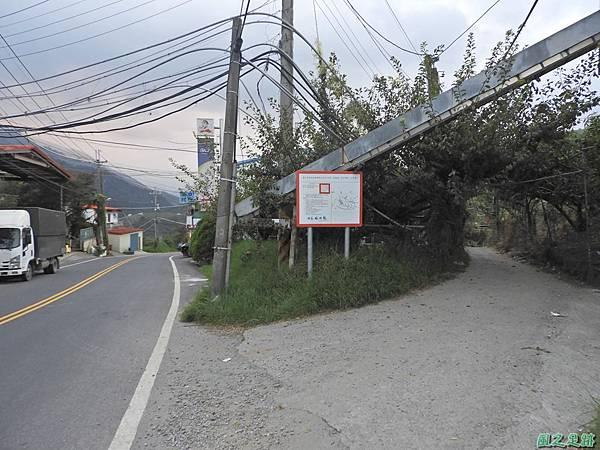 龜山20191010(4).JPG