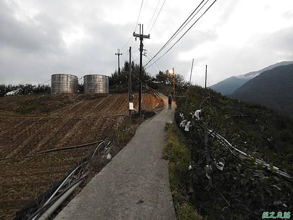 龜山20191010(5).JPG