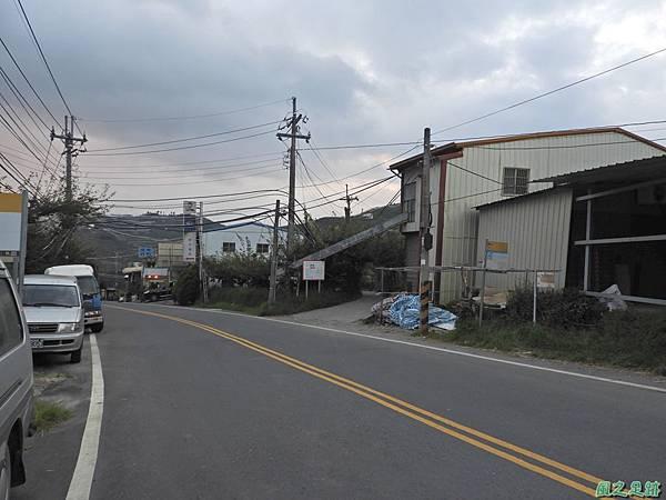 龜山20191010(2).JPG
