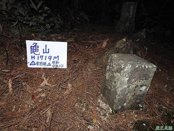 龜山20191010(13).JPG