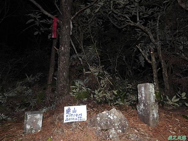 龜山20191010(11).JPG