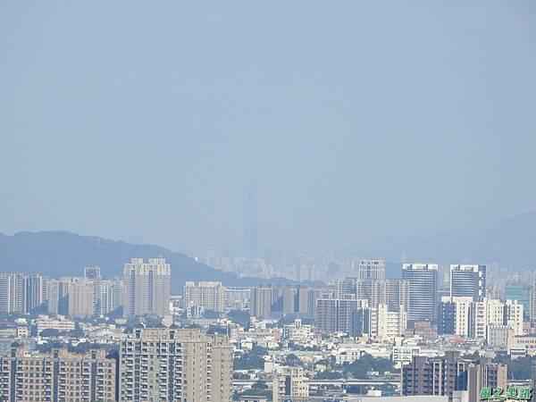 矮坪子北眺20191208(13).JPG