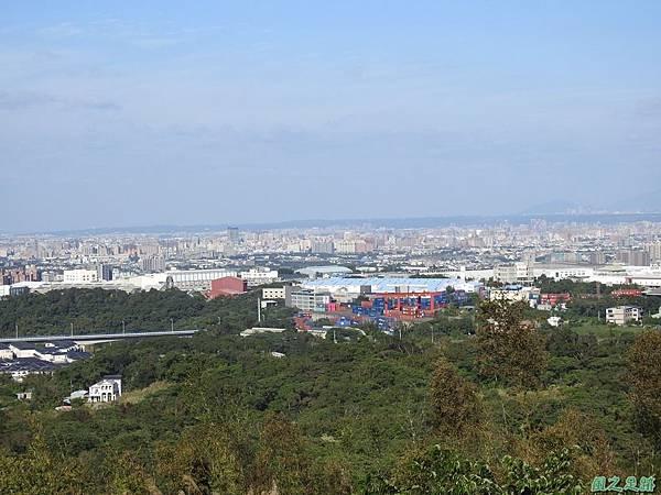 矮坪子北眺20191208(32).JPG