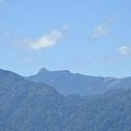 大霸尖山(酒桶山)20200613(14).JPG