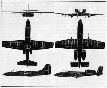 YA-9_YA-10.jpg