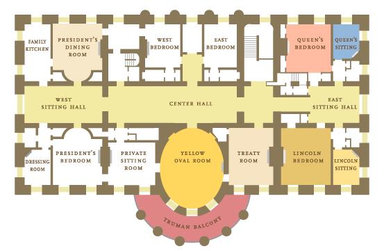 white-house-2floor-plan
